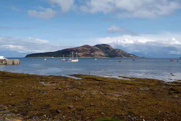 arran lamlash holy island 160521 155737386art