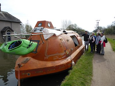 broxbourne lifeboat 1010082art