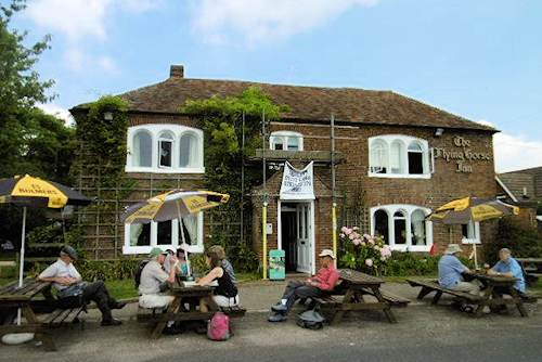 north downs way pub 160723 944art