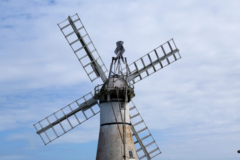 norfolk mill 170505 08449art